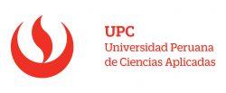 UPC_LOGO_COMPLETO-02-01-004-1