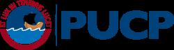 cabecera-pucp-2017